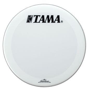 Tama SW24BMTT Parche para Bombo 24 White