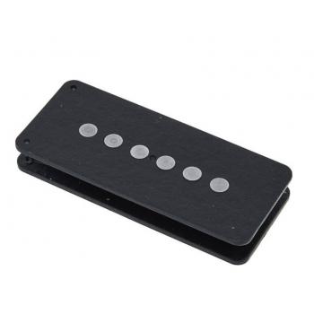 Seymour Duncan SJM-3N Quarter Pound Pastilla para Guitarra Eléctrica