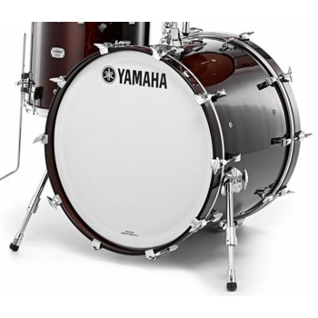 Yamaha Recording Custom Classic Walnut Bombo 18x14 RBB1814WLN