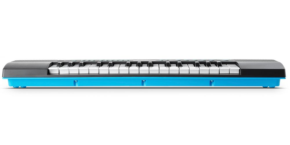 alesis Harmony 32 piano con altavoces