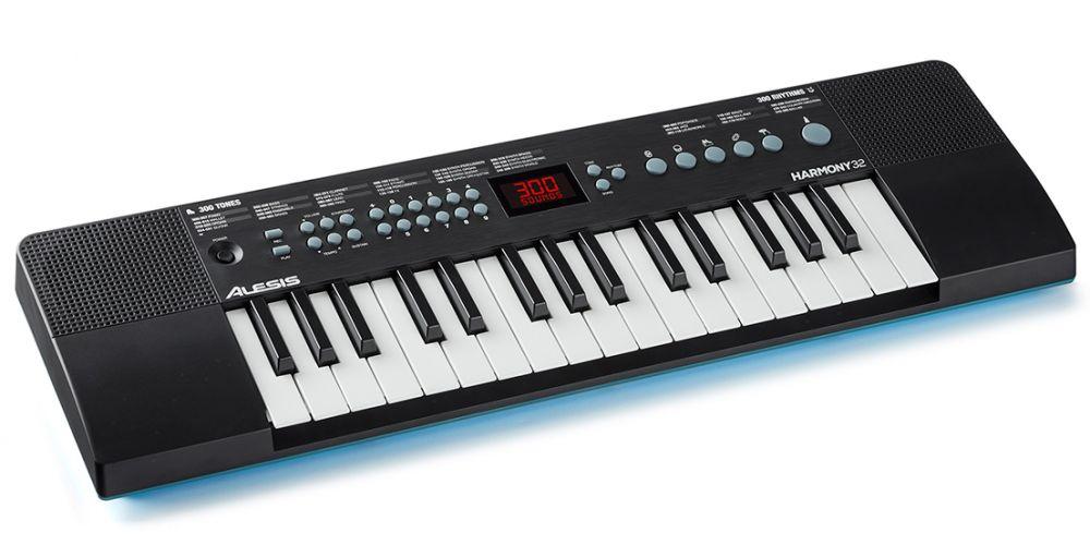 alesis Harmony 32 piano