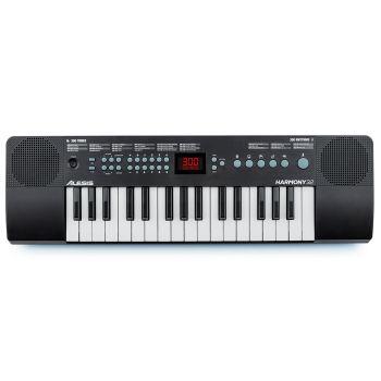Alesis Harmony 32 Piano Digital con Altavoces