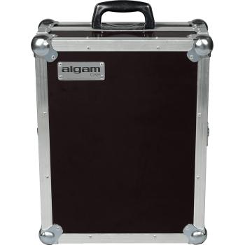 Algam Cases FL-XONE92 Flight Case para mezclador para Xone 92