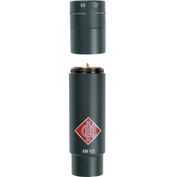 NEUMANN KM150 Microfono Hipercardioide, KM-150