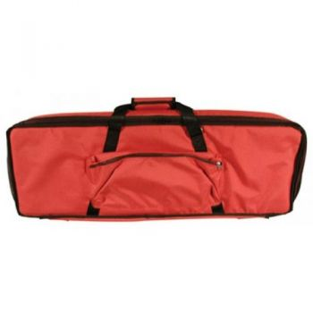 NORD FUNDA TRANSPORTE ELECTRO73/STAGE COMPACT