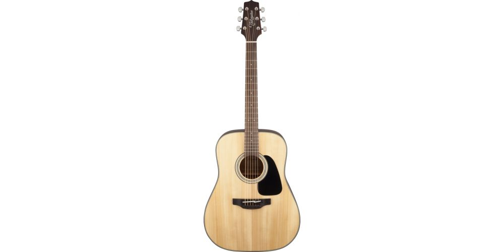 Takamine GD30 NAT front