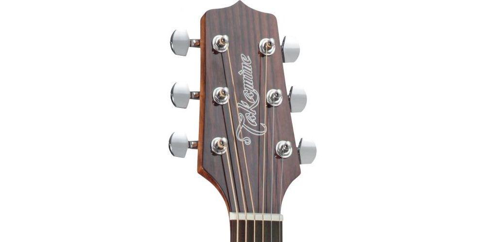 TAKAMINE GD30-NAT Guitarra Acustica Dreadnought