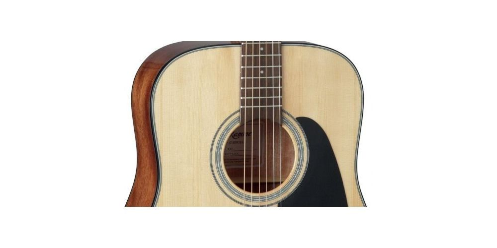 takamine gd30 nat guitarra acustica
