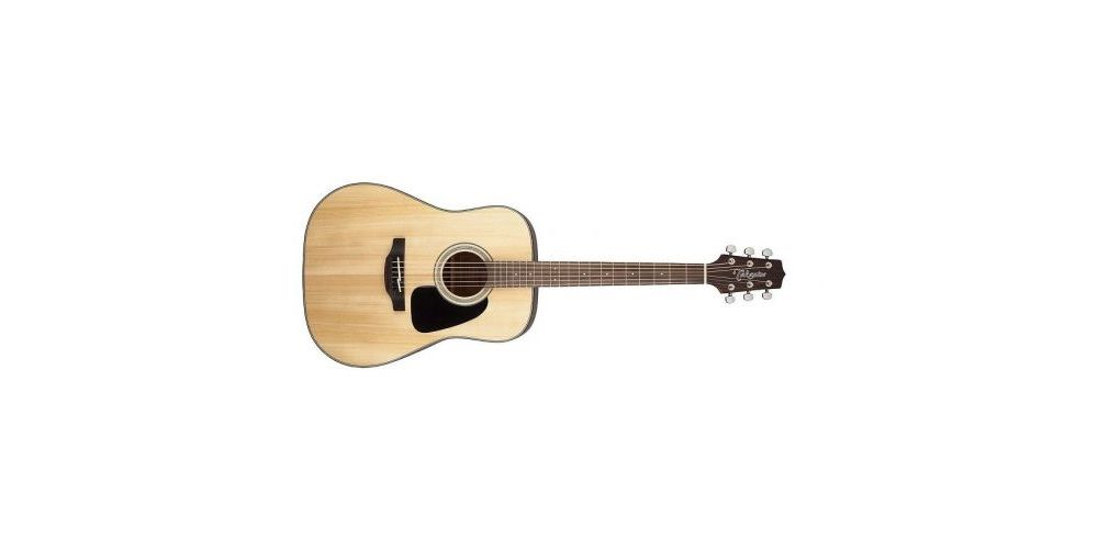 takamine gd30 nat guitarra