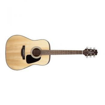 TAKAMINE GD30-NAT Guitarra Acustica Dreadnought