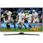 "SAMSUNG UE48J5100 Tv Led 48"" Full HD 200Hz"