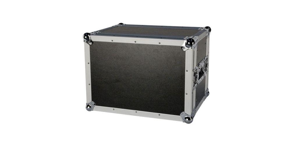 Dap Audio Case 8 unidades para Efectos D7533B