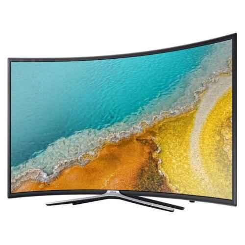 SAMSUNG UE40K6300 Tv Led 40 CURVA Smart TV