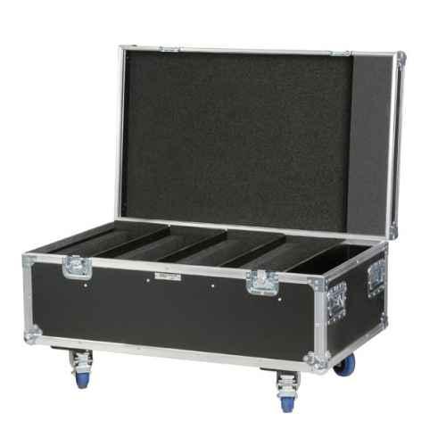 Dap Audio Case for 4x Helix 4000 Q4 D7247