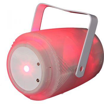 Ibiza Light Clear Pack de iluminacion