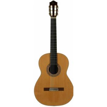 Jose torres JTC-75 Guitarra Clásica