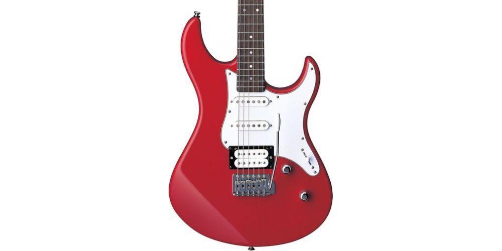 yamaha pacifica 112jrm guitar