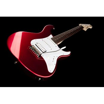 YAMAHA PACIFICA 112J RM Guitarra Electrica