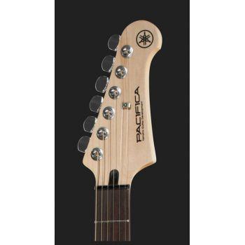 Yamaha Pacífica 112J RM Guitarra Eléctrica
