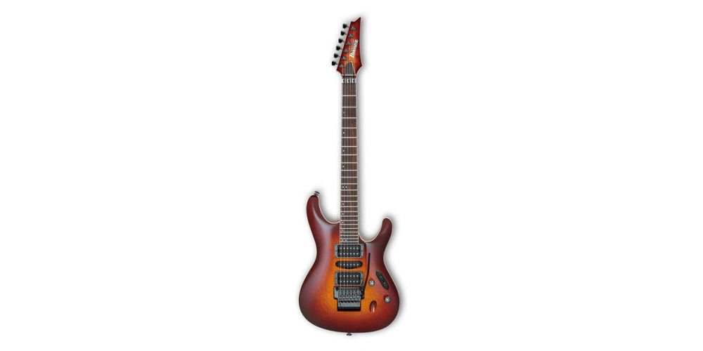 ibanez s6570sk stb