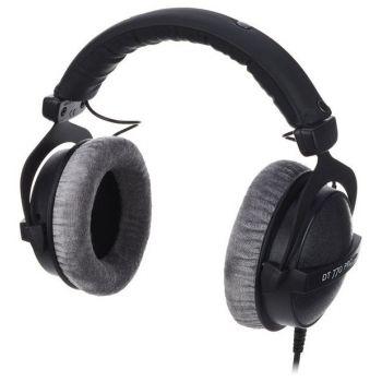 BEYERDYNAMIC DT 770 PRO 250 Auricular profesional cerrado ( DEFECTO ESTETICO )