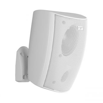 Fbt PROJECT 315 WHT SPEAKER CABINET WHITE