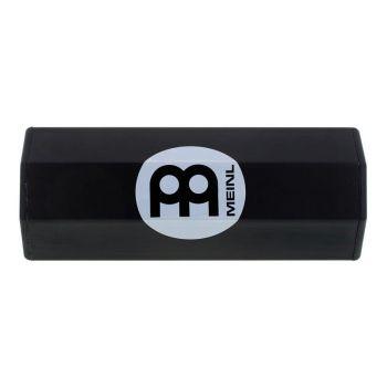 Meinl SH8BK Shaker Octogonal Negro
