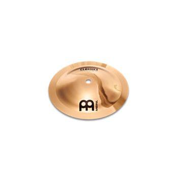 Meinl CC8B-B Instrumento de percusion