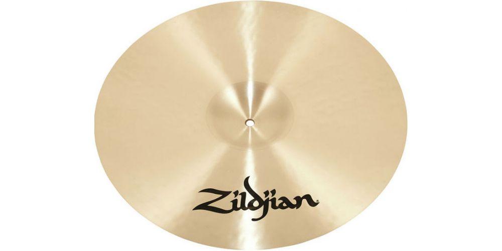 Oferta Zildjian 20 K Series Crash Ride