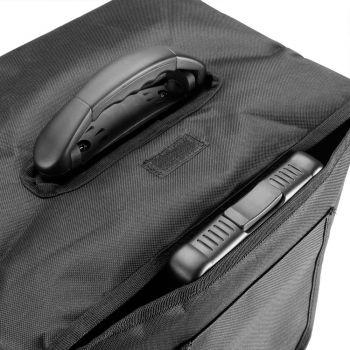 Ld systems ROADJACK 10 PC Cubiertas de protección para LDRJ10