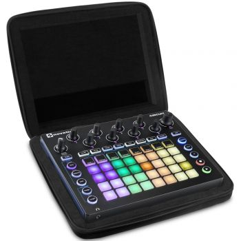 Udg U8439BL Bolsa Para Novation Circuit