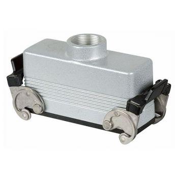 DAP Audio Pasador de Cables con Cierre RF:90731