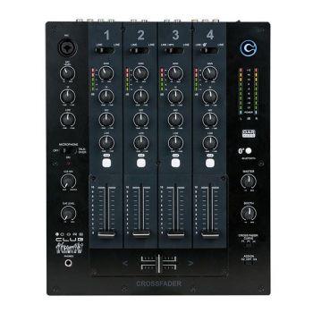 DAP Audio CORE Club Mezclador DJ