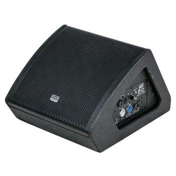 DAP Audio M10 Monitor de Escenario