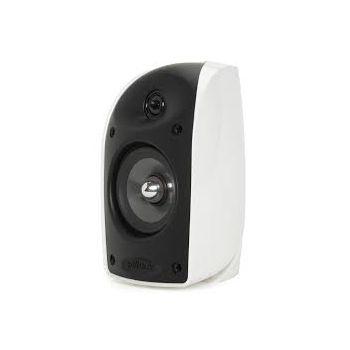 Polk Audio TL3 Satellite White Pareja