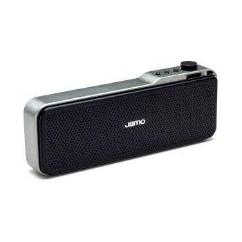 JAMO DS3 Grafito Altavoz Bluetooth portable