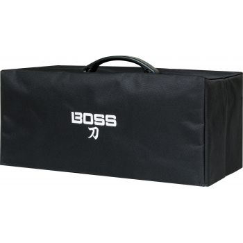 Boss BAC-KAT-HEAD Funda para el Amplificador Katana-Head