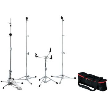 Tama HC4FB Hardware kit the classic stand