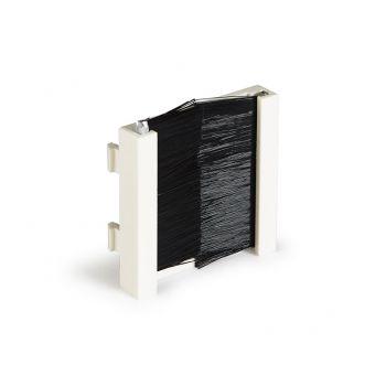Fonestar WP-56P Panel de conexión VGA