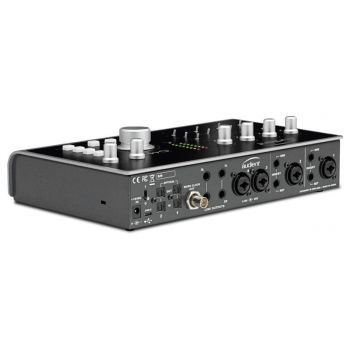 Audient ID44 Interface de audio USB