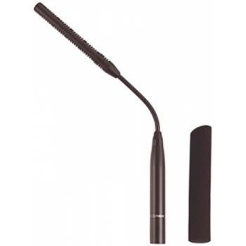 Fonestar FCM-745 Micrófono condensador con flexo