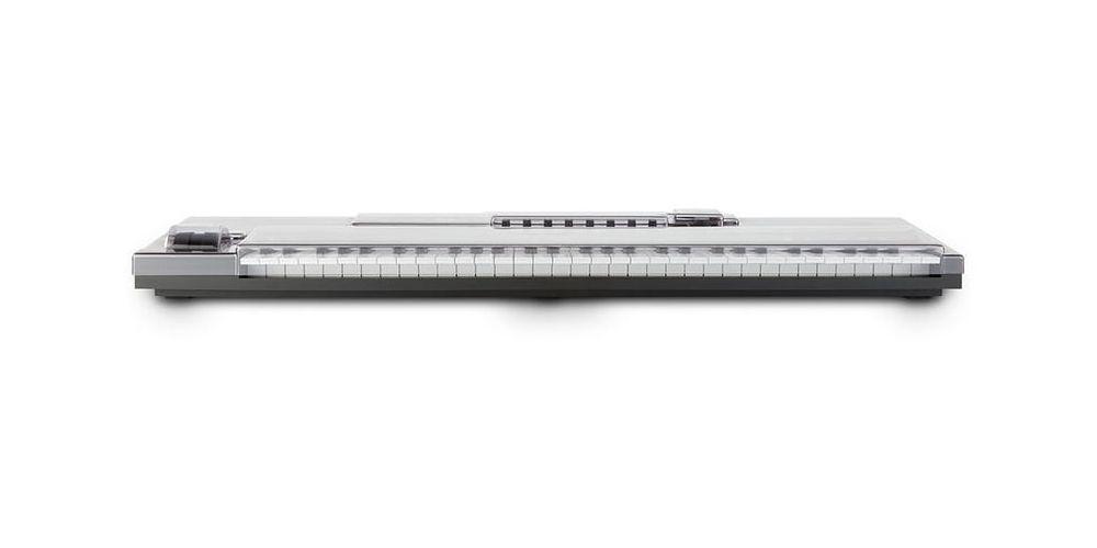 NI Kontrol S61 MK2 perfil1