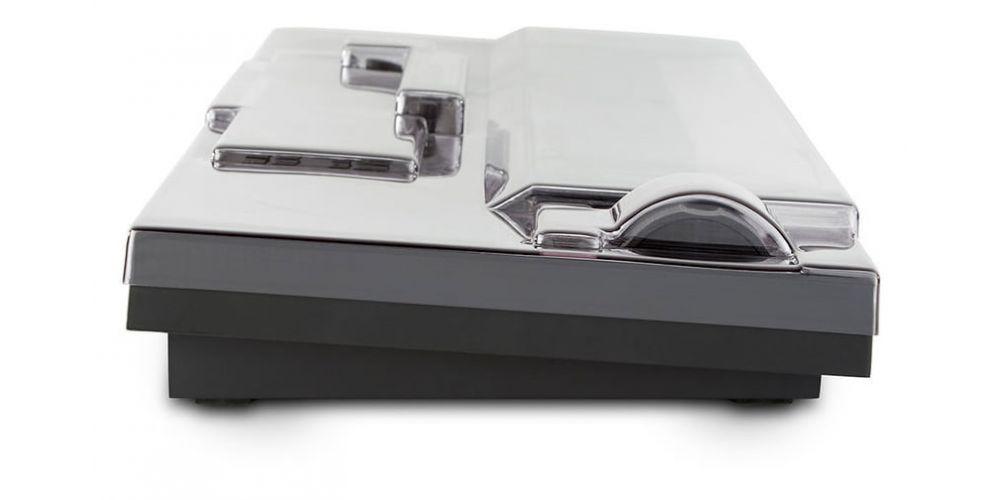 NI Kontrol S61 MK2 tapa3