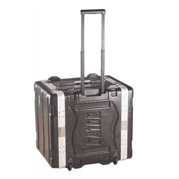 Gator GRR-6L Flight Case 6 Unidades 19