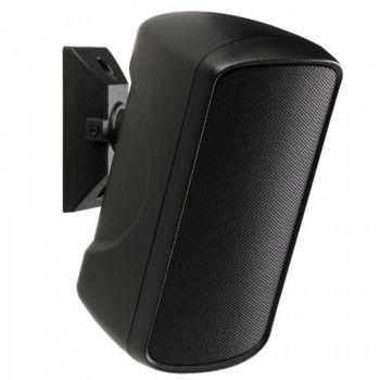 Audiophony MIO-Sat225b Altavoz Pasivo