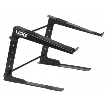 Udg U96110BL Ultimate Laptop Stand