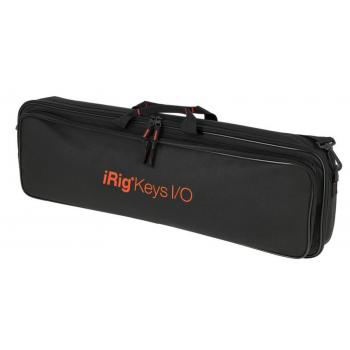 Ik Multimedia iRig Keys I/O 49 Travel Bag Bolsa de Transporte