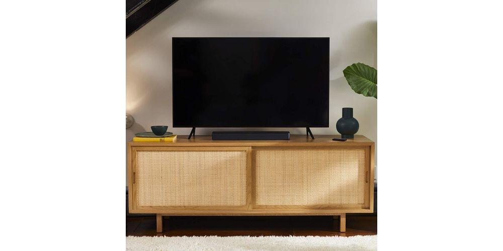 bose tv speaker barra de sonido television bluetooth en casa