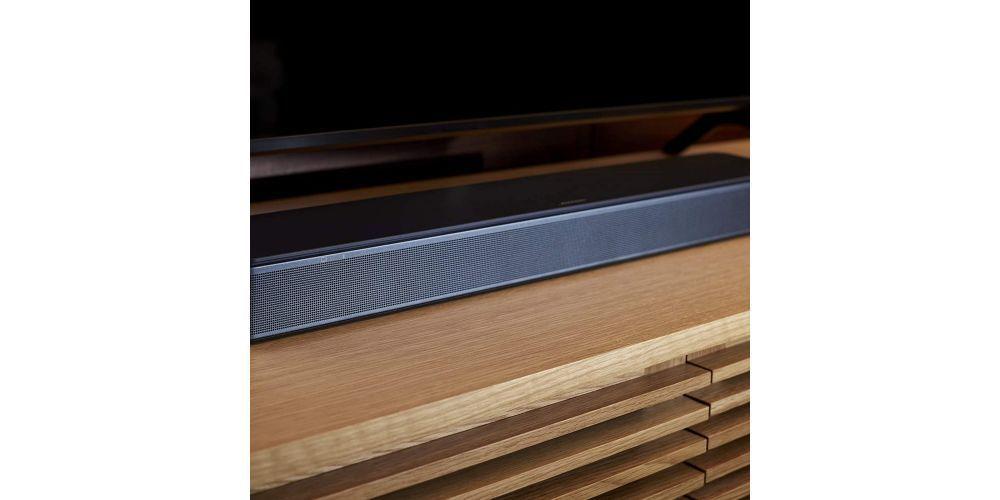 bose tv speaker barra de sonido television bluetooth en casa bk