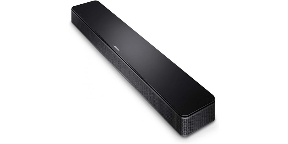 bose tv speaker barra de sonido television bluetooth